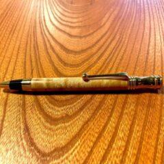 とちのボールペン